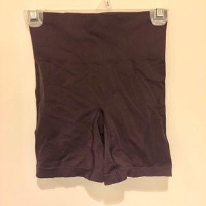 Lululemon Scupt Shorts